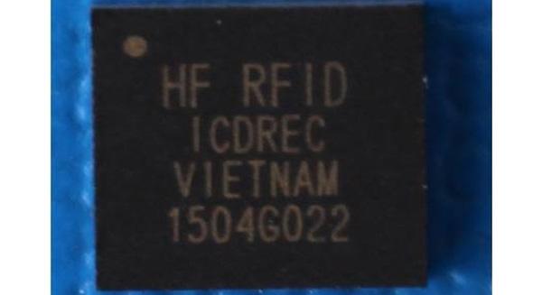 chip-vietnam-1453197724734