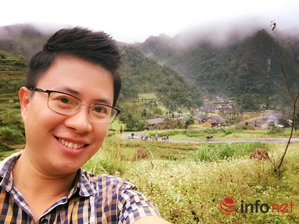 infonet_le_anh