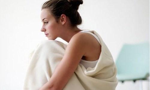 Thói quen đi vệ sinh trước khi quan hệ dễ gây bệnh phụ khoa